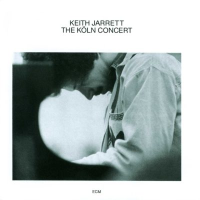 Köln, January 25, 1975, Pt. I – Live, Keith Jarrett – Le Köln Concert n'aurait jamais dû exister…