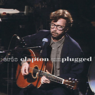 Layla, Eric Clapton – Un amour impossible