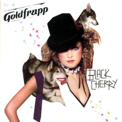 Strict Machine, Goldfrapp – Le SM n'est peut-être pas très loin