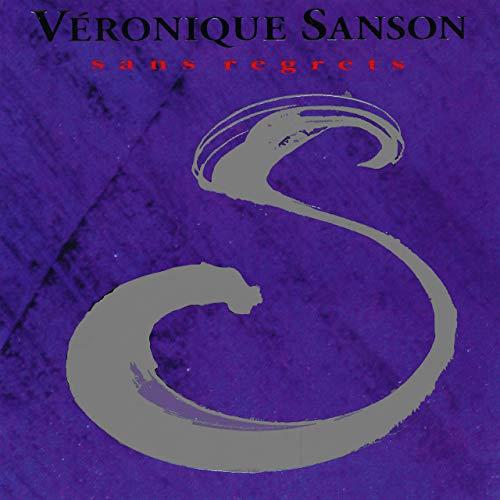 Mon voisin, Véronique Sanson – Une chanson obsessionnelle