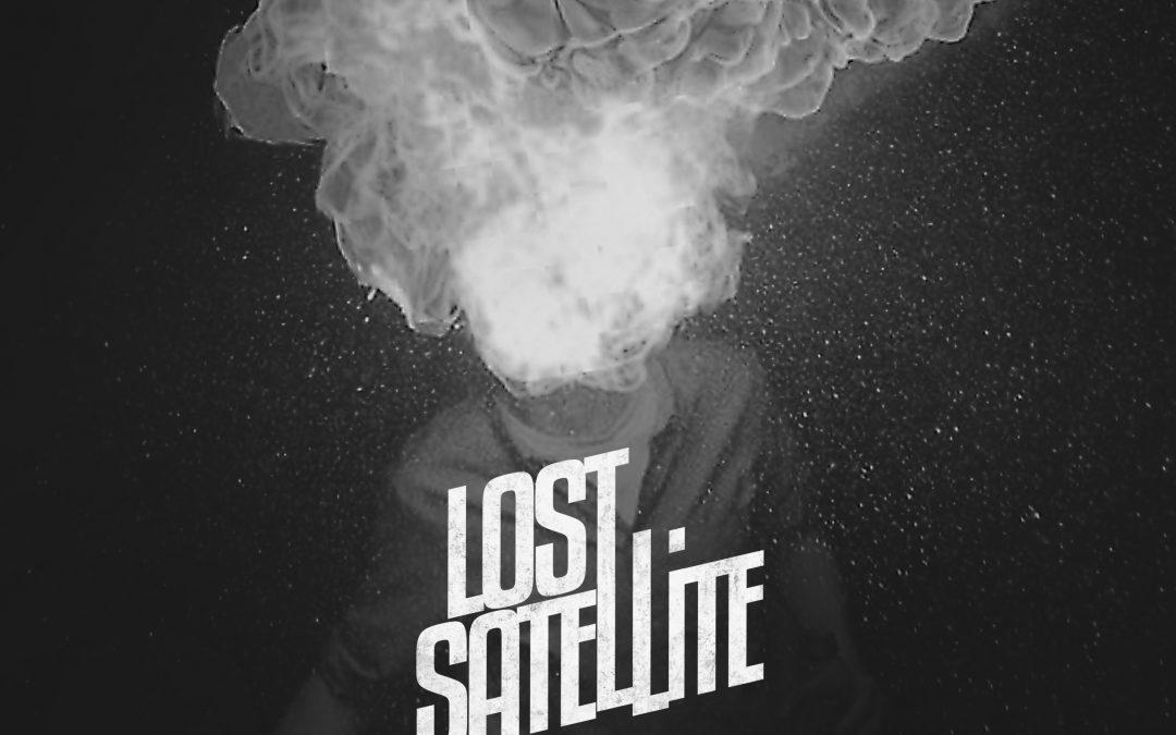 Lost Satellite, le son californien venu d'Europe